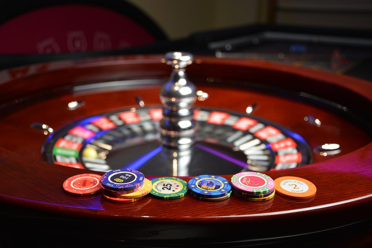 meilleur casino en ligne 2026