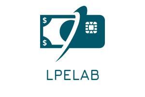 lpelab.org