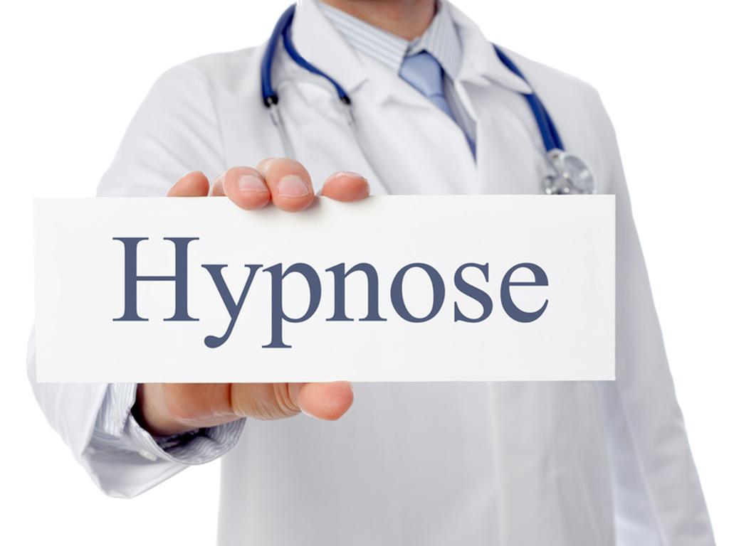 hypnotherapeute dijon